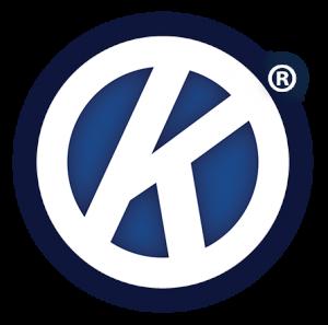 OK E Cig Logo - Buy E Cigarette Starter Kits, Vape Kits & E Liquids online