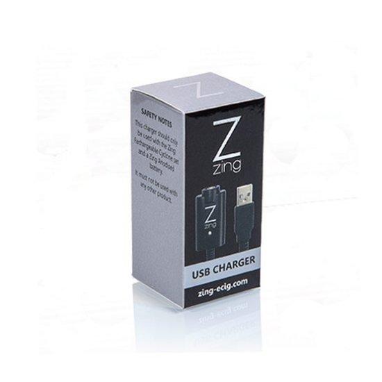 ego vape pen USB charger
