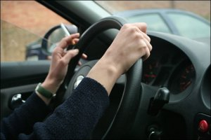 Driving ban in cars with children may prompt switch to best e cigs UK OK E-Cigs News
