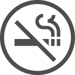 No Smoking Day 2021 March 10th