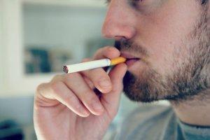 E-cigarettes new measure of UK inflation more buy e-cigarette products OK E-Cigs