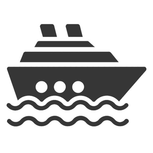 cruise-ship-where-can-you-vape