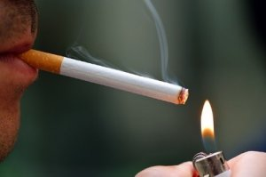 Give up smoking and switch to our electronic cigarette and e-cig liquid today