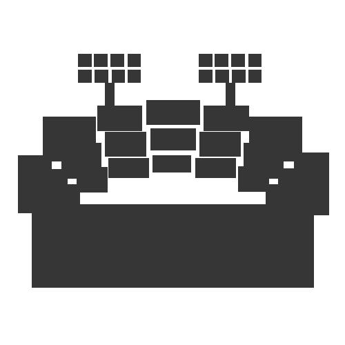sports-stadium-icon
