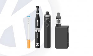 types of e-cigarette image