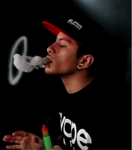 Vape Tricks - E Cigarette Culture