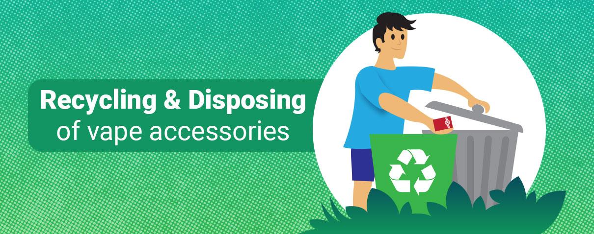 Recycling-blog-header