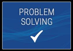 E-cig Problem solving