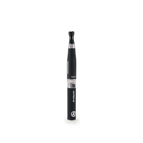 OK Ego vape pen starter kit image