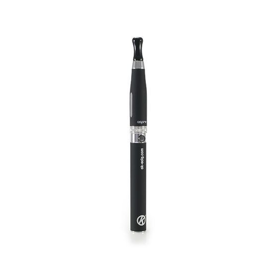 Ego cigarette vape pen kit