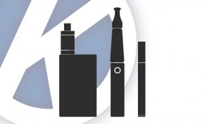 How electronic cigarettes work. Choosing a vape kit - mods, vape pen and cigalikes