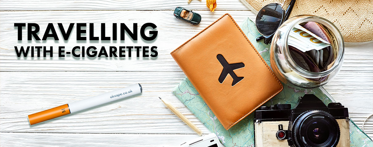 travel-with-e-cigs-header