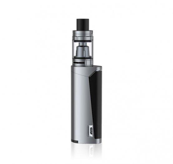 Smok Priv V8 Vape Kit - Back
