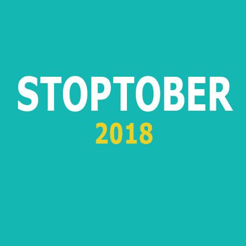 Quit Smoking with Stoptober 2018 - Stoptober Vape Deals