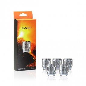Smok M2 Coils for TFV8 baby & big baby tanks