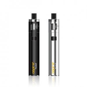 Aspire pockeX all in one vape kits