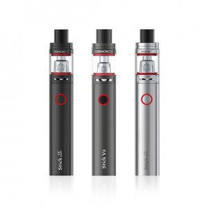 Smok Stick V8 Baby Kits