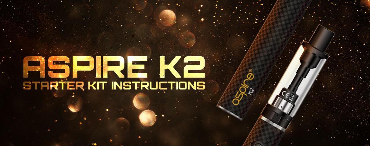 Aspire-K2-header