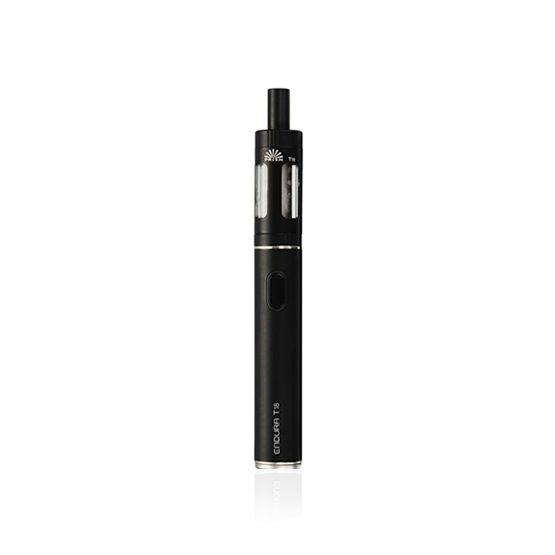 Innokin Endura T18e Vape Kit in Black
