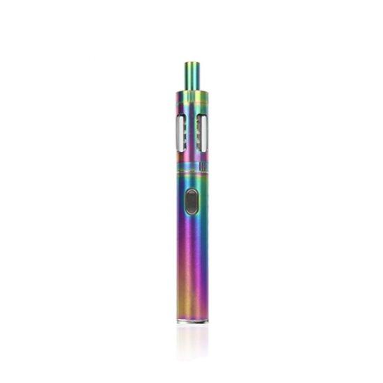Innokin Endura T18e Vape Kit in Rainbow