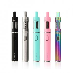 Innokin Endura T18 E Kit (all)