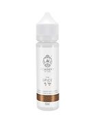 Academy of Vape Spice of Life Shortfill E-Liquid Bottle