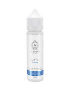 Academy of Vape Subtle Change Shortfill E-Liquid Bottle