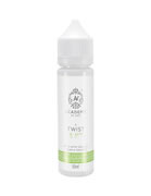 Academy of Vape Twist of Fate Shortfill E-Liquid Bottle