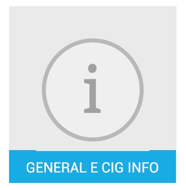 general e cig information