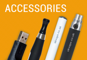 Accessories Category Image