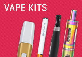 Vape Kits Category Image (mobile)