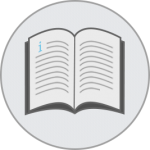 Product Guides Icon