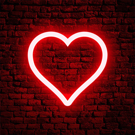 Love Vaping Blog Preview Image