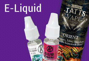 OK Vape | Online Vape Shop UK | Free Delivery