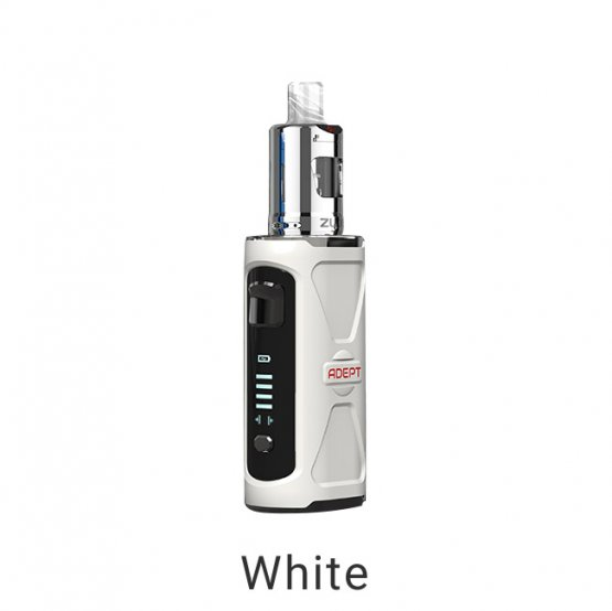 Innokin-Adept-White
