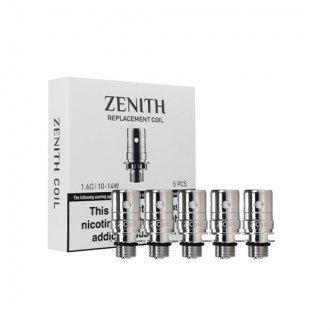 Innokin Zenith Coils (Z-Coils) Image