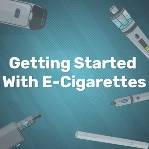 Getting-started-with-e-cigs-blog-banner