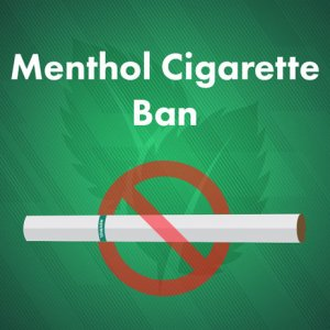 Does the menthol cigarette ban apply to e-cigarettes - Blog Preview image