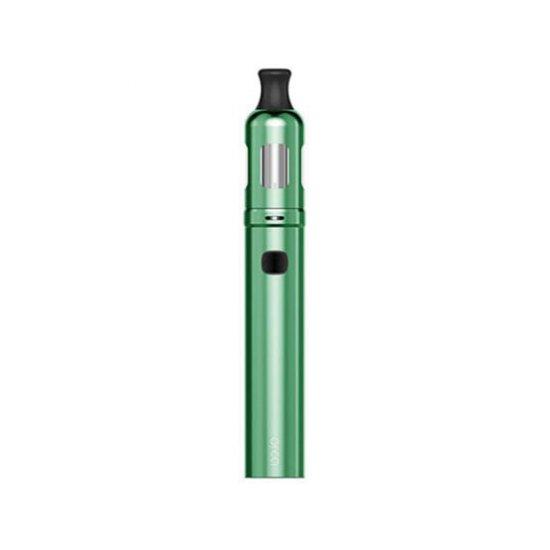 Vaporesso Orca Solo Mint Green