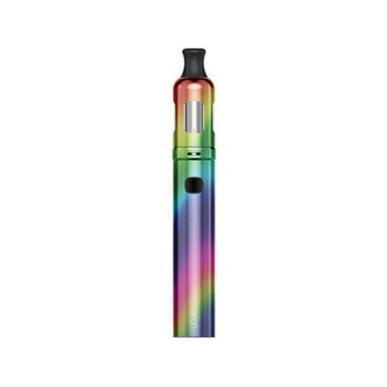 Vaporesso Orca Solo Rainbow