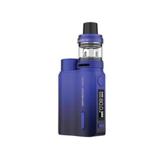 Vaporesso Swag 2 Blue