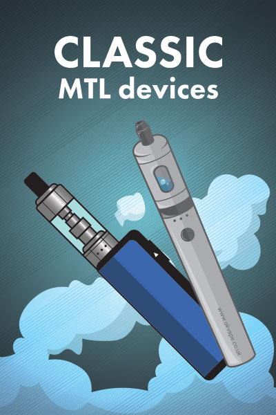 Classic (MTL devices) Image