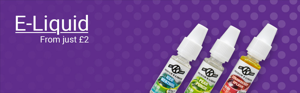 Horizontal-Homepage-Cateogry-Graphics-e-liquid