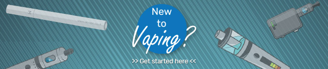 Horizontal-Homepage-Cateogry-Graphics-new-to-vaping
