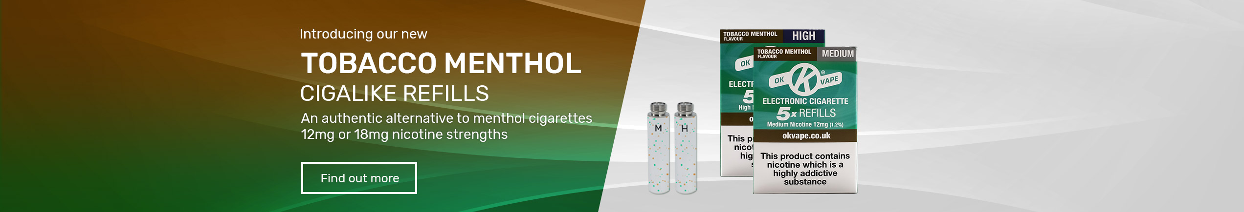 Menthol-Tobacco-refill-slider