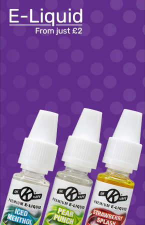 Vertical-Homepage-Category-Graphics-e-liquid