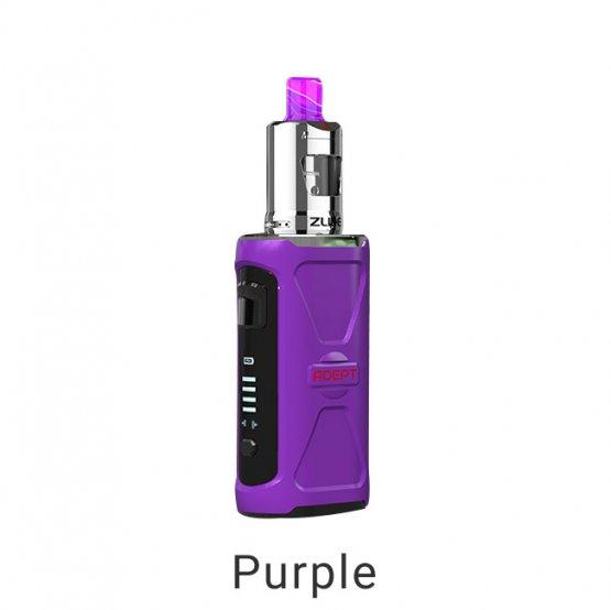 Innokin-Adept-Purple