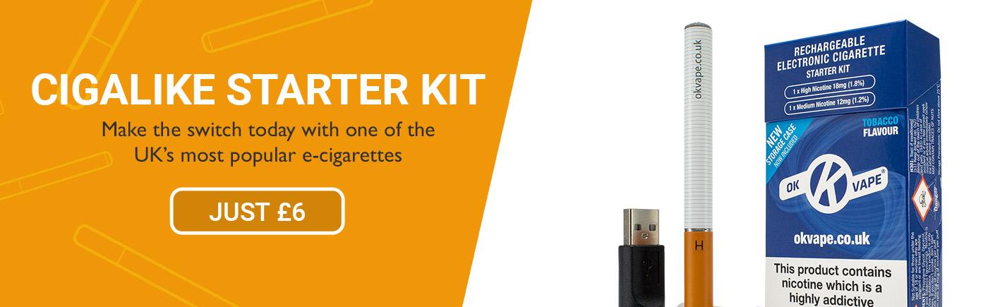 Starter-Kit-mobile-slider