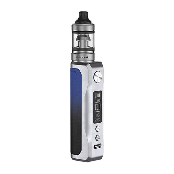 Aspire Onixx Kit in Blue