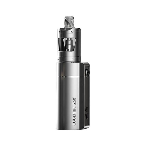 Innokin CoolFire Z50 Grey